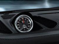 2015 Porsche 911 Carrera Black Edition, 18 of 22