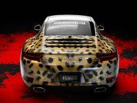 2015 Porsche 911 Carrera by Adidas, 6 of 8