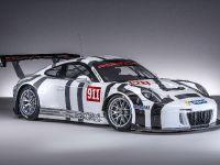 2015 Porsche 911 GT3 R , 1 of 9