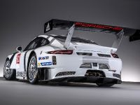 thumbnail image of 2015 Porsche 911 GT3 R