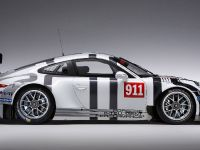 2015 Porsche 911 GT3 R , 3 of 9