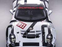 2015 Porsche 911 GT3 R , 4 of 9