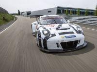 2015 Porsche 911 GT3 R , 5 of 9