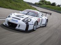 2015 Porsche 911 GT3 R , 6 of 9