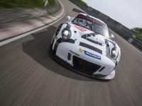 2015 Porsche 911 GT3 R , 7 of 9