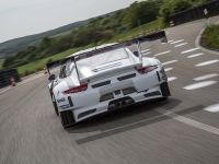 2015 Porsche 911 GT3 R , 8 of 9