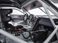 2015 Porsche 911 GT3 R , 9 of 9