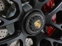 2015 Porsche 911 Targa 4 GTS, 8 of 20