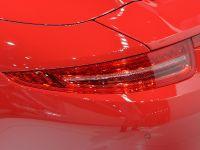 2015 Porsche 911 Targa 4 GTS, 11 of 20