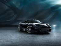 2015 Porsche Boxster Black Edition, 1 of 16