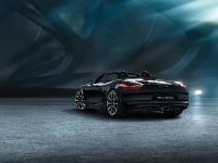2015 Porsche Boxster Black Edition, 2 of 16