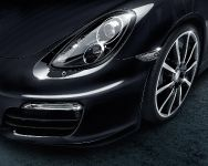 2015 Porsche Boxster Black Edition, 6 of 16