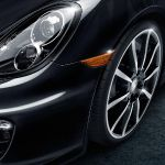 2015 Porsche Boxster Black Edition, 15 of 16