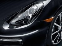 2015 Porsche Boxster Black Edition, 16 of 16