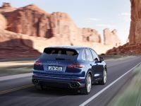 2015 Porsche Cayenne Range , 4 of 10