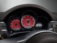 2015 Porsche Exclusive Macan Turbo, 4 of 6
