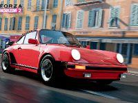 2015 Porsche Forza Horizon 2 Expansion , 1 of 6