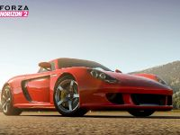 2015 Porsche Forza Horizon 2 Expansion , 2 of 6