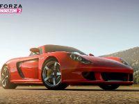 2015 Porsche Forza Horizon 2 Expansion , 2 of 6