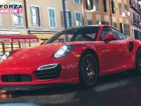 2015 Porsche Forza Horizon 2 Expansion , 3 of 6