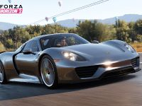 thumbnail image of 2015 Porsche Forza Horizon 2 Expansion