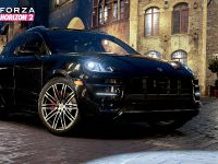 2015 Porsche Forza Horizon 2 Expansion , 6 of 6