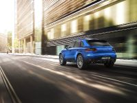 thumbnail image of 2015 Porsche Macan S