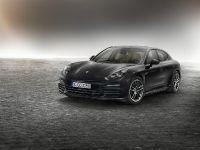 2015 Porsche Panamera Edition , 1 of 8