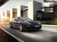 2015 Porsche Panamera Edition , 2 of 8