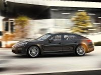 2015 Porsche Panamera Edition , 3 of 8