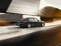 2015 Porsche Panamera Edition , 5 of 8