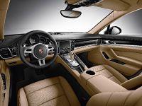 2015 Porsche Panamera Edition , 7 of 8