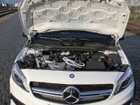 2015 Posaidon Mercedes-AMG A45 4MATIC, 4 of 5