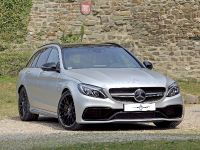 2015 Posaidon Mercedes-AMG C63 Station Wagon , 1 of 8