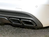2015 Posaidon Mercedes-AMG C63 Station Wagon , 7 of 8
