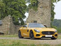 2015 POSAIDON Mercedes-AMG GT RS 700, 1 of 15