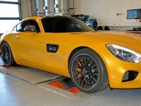 2015 POSAIDON Mercedes-AMG GT RS 700, 2 of 15