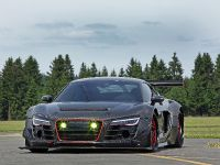 2015 Potter & Rich Audi R8 RECON MC8, 1 of 23