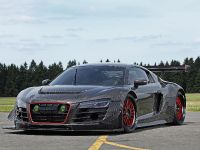 2015 Potter & Rich Audi R8 RECON MC8, 2 of 23
