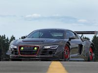 2015 Potter & Rich Audi R8 RECON MC8, 3 of 23