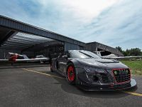 2015 Potter & Rich Audi R8 RECON MC8, 4 of 23