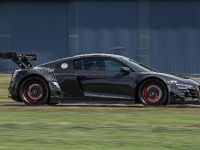 thumbnail image of 2015 Potter & Rich Audi R8 RECON MC8
