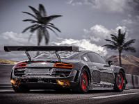 2015 Potter & Rich Audi R8 RECON MC8, 6 of 23