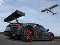 2015 Potter & Rich Audi R8 RECON MC8, 9 of 23