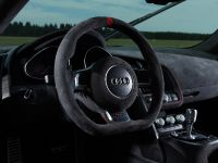 2015 Potter & Rich Audi R8 RECON MC8, 10 of 23