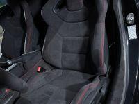2015 Potter & Rich Audi R8 RECON MC8, 11 of 23