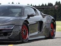 2015 Potter & Rich Audi R8 RECON MC8, 13 of 23