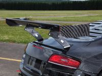 2015 Potter & Rich Audi R8 RECON MC8, 15 of 23