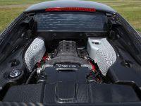 2015 Potter & Rich Audi R8 RECON MC8, 16 of 23