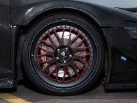 2015 Potter & Rich Audi R8 RECON MC8, 17 of 23